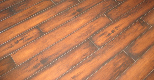Home renovations and fine carpentry services in kitchener for Laminate flooring waterloo